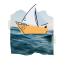 1corona_sail_year.png