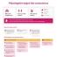update-maatregelen-tegen-het-coronavirus.jpg